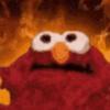 Aestheticislovely's avatar