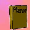 AestheticJournal's avatar