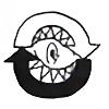 AESTHETICJUSTICEINC's avatar