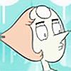 AestheticKiwi's avatar