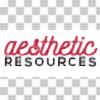 aestheticrsc's avatar