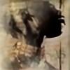 Aesthetics6250's avatar