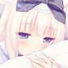 AestheticStarry's avatar