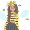 aestheticsushi's avatar