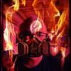 AesthetikRebel's avatar