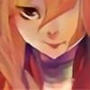 aesthRuka's avatar