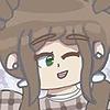 Aesthxic's avatar