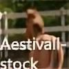 Aestivall-Stock's avatar
