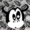 AESTRO-X-FEVER's avatar