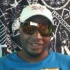 Aestro1215's avatar
