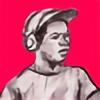 Aestrolines's avatar