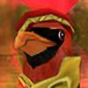 Aesulus's avatar