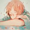 aesuwa's avatar