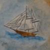 Aeswen's avatar