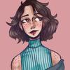 aesynthi's avatar