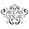 aetas-volat's avatar
