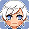 AetasRazael134's avatar