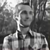 Aeternayum's avatar