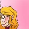 aeternelle's avatar