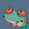 aeternoria's avatar