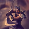 Aeternu's avatar