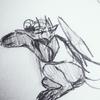 AeternusCaelae's avatar