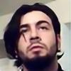 Aeternusomni's avatar