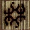 Aeteros's avatar