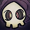 aethage's avatar