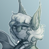 aethalcyon's avatar