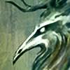 Aetharius's avatar