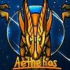 Aethelios's avatar