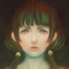 aethenus's avatar