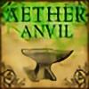 AetherAnvil's avatar