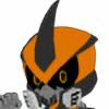 Aetherbrand's avatar