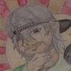 AetherCorvid's avatar