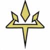 AetherCrozma's avatar