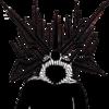 AetherealObserver's avatar