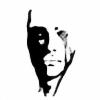 Aethereo's avatar