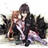 aetherguy's avatar