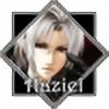 AetherHaziel's avatar