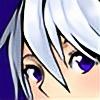 aetheria2391's avatar