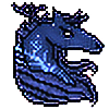 aetheriaa's avatar