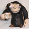 AetheriaBlue's avatar