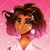 Aetherial-Meridian's avatar