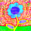 Aetheric-Heart's avatar