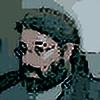 aetherical's avatar