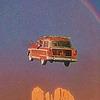 AetherisArtist's avatar