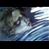 AEtherism's avatar