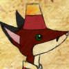 Aetherium-Aeon's avatar
